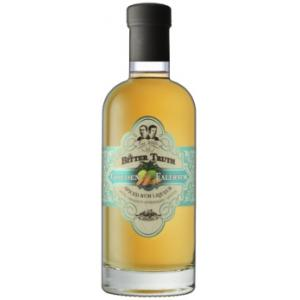 The Bitter Truth Golden Falernum 50cl