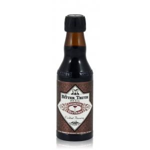 The Bitter Truth Old Time Aromatic Bitters 200ml