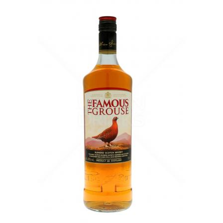 The Black Grouse 1L