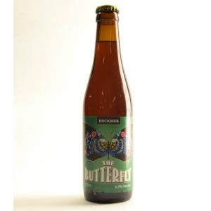 The Butterfly Bockbier