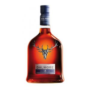 The Dalmore 18 Anys