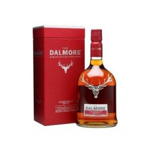 The Dalmore Cigar Malt 1L