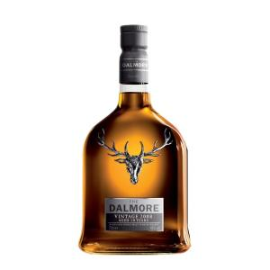 The Dalmore Millésime Madeira Finish 2008