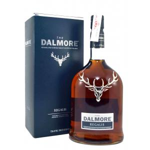 The Dalmore Regalis 1L