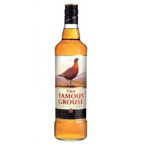 The Famous Grouse 1.5L