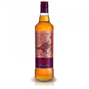 The Famous Grouse 16 Years 1L