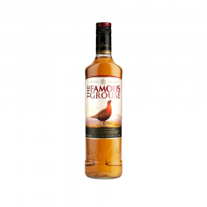 The Famous Grouse 1.75L
