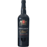 The Fladgate Partnership Ruby Select Reserve 375ml