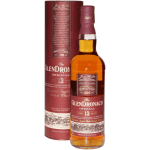 The Glendronach Distillery Glendronach 12 Year old In Geschenkverpackung