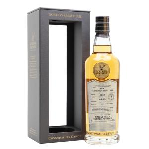 The Glenlivet Connoisseurs Choice 14 Year old 2004