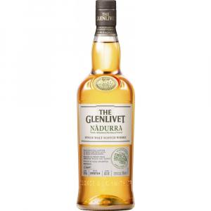 The Glenlivet Nadurra First Fill Batch 3