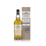 TAGS:The Glenlivet Nàdurra Peated