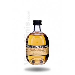 The Glenrothes Select Reserve 100ml