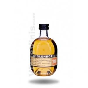 The Glenrothes Vintage 100ml 1998