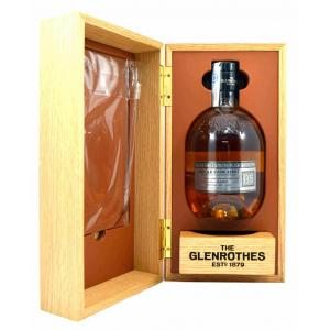 The Glenrothes Vintage 1976