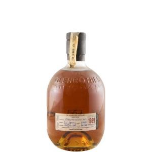 The Glenrothes Vintage 1989