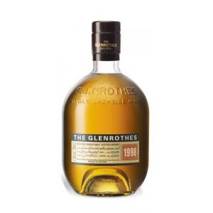 The Glenrothes Vintage 1998 2014
