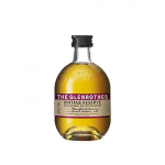 The Glenrothes Vintage Reserve 100ml