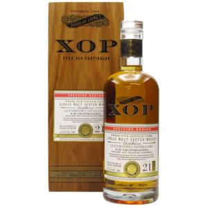 The Glenrothes Xtra Old Particular Single Cask 21 Year old 1998