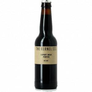 The Kernel Export India Porter