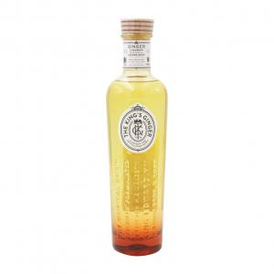 The King's Ginger 50cl