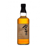 The Kurayoshi Pure Malt Sherry