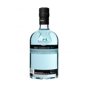 The London Gin Nº1 1L