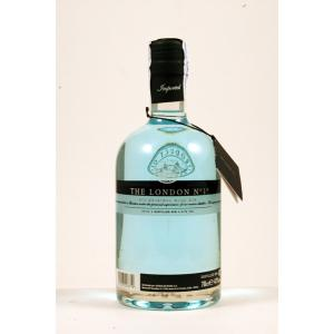 The London Gin Nº1