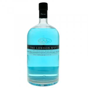 The London Gin Nº1 con balancin 4.5L