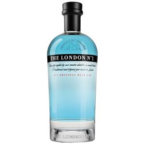 The London Gin No. 1 1L