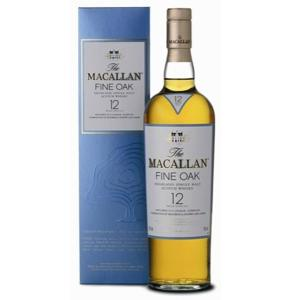 The Macallan 16 Years