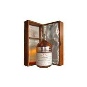The Macallan 27 Years