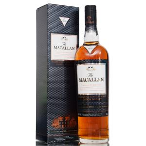 The Macallan Director's Edition