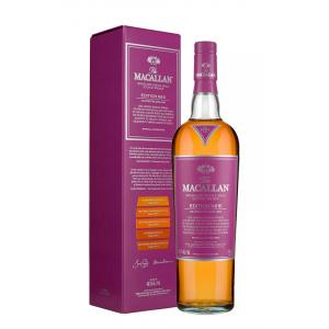 The Macallan Edition Nº5