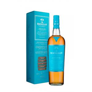 The Macallan Edition Nº6