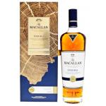 The Macallan Enigma