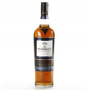 The Macallan Estate Reserve