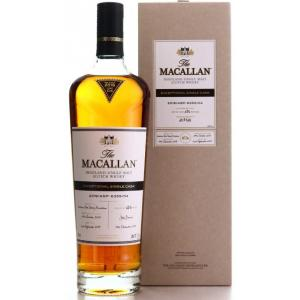 The Macallan Exceptional Single Cask /asp-6355/04