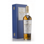 The Macallan Fine Oak 30 Years