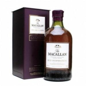 The Macallan Inspiration 1851