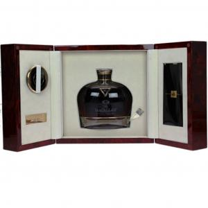 The Macallan Limited Release