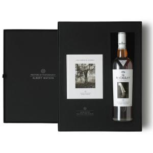 The Macallan Masters of Photography