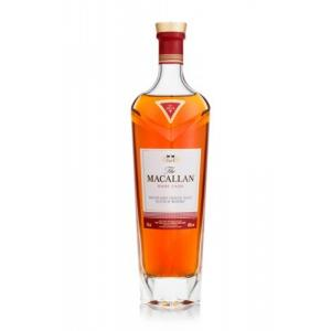 The Macallan Rare Cask 75cl