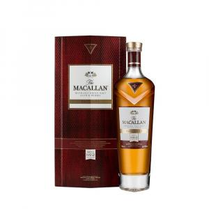 The Macallan Rare Cask Batch N2 Distillery