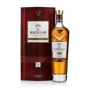 The Macallan Rare Cask Batch No. 1 Release 2019
