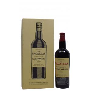 The Macallan Replica