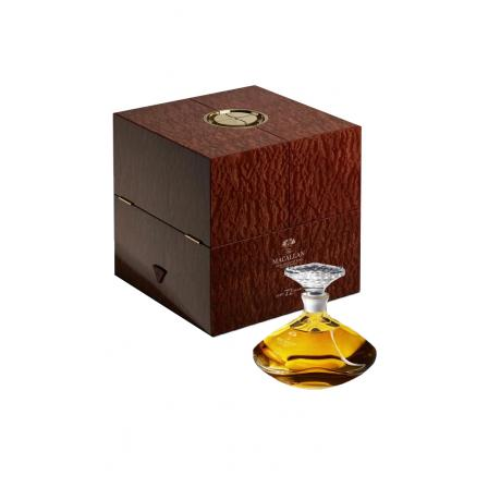 The Macallan The Genesis Lalique Decanter 72 Jahre
