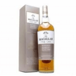The Macallan Whisky Maker's Selection 1L
