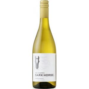 The Original Dark Horse Chardonnay 2016