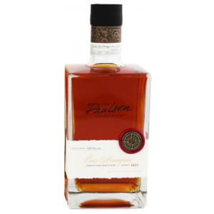 The Paulsen Collection Bas-Armagnac 30 Years 1977